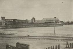 Aomori0129b