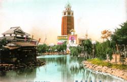 Asakusa1910