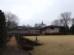Kawaguchi_g1
