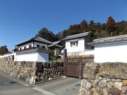 Koma_yamamoto2
