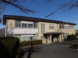 Sakato61