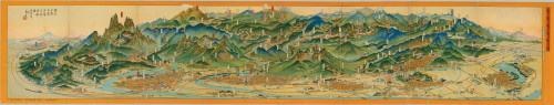 Gunma_map35