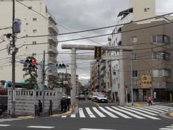 Yushima51