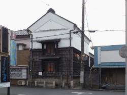 Gyoda97