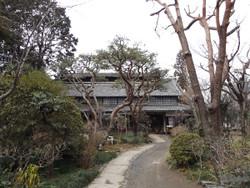 Takazawa01