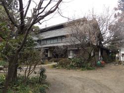 Takazawa03