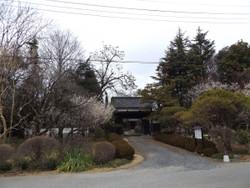 Takazawa05