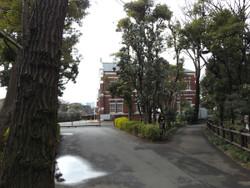Kougeikan04