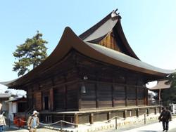 Takahata04