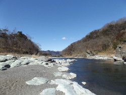 Shizenhaku04