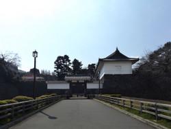 Shimizu35