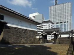 Shimizu36