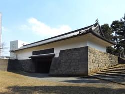 Shimizu37