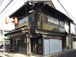 Hatomachi03