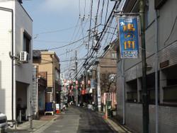 Hatomachi05