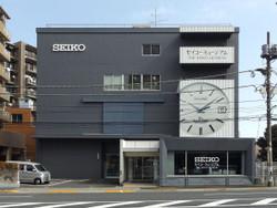 Seiko01