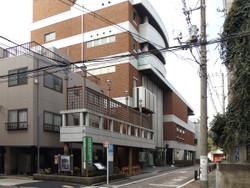 Sumida_kyodo01