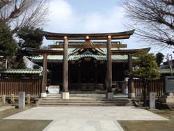 Sumidaushi03