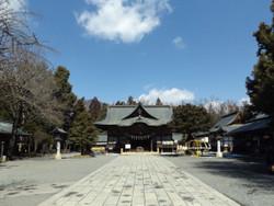Chichibu_jinjya02