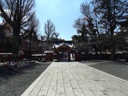 Chichibu_jinjya05
