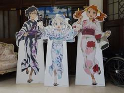 Chichibu_meisen11