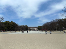 Ueno_etc92