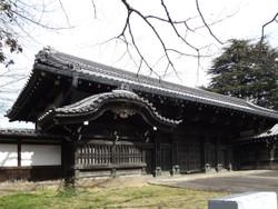Ueno_kuromon02