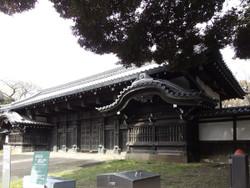 Ueno_kuromon03