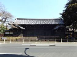 Ueno_kuromon04