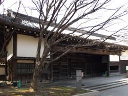 Ueno_kuromon05