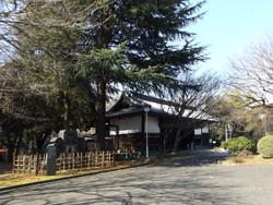 Ueno_kuromon06