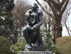 Ueno_seiyo09