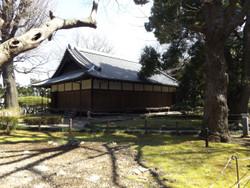 Ueno_teien15