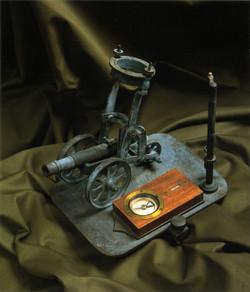 Canondial