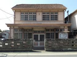 Koshigaya30