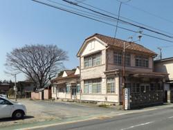 Koshigaya31