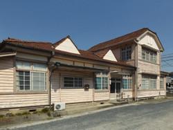 Koshigaya32
