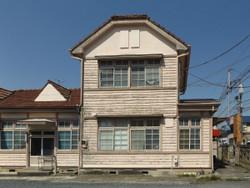 Koshigaya33