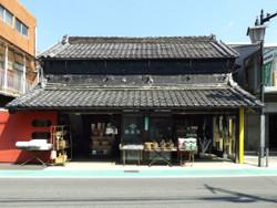 Koshigaya34