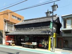 Koshigaya35
