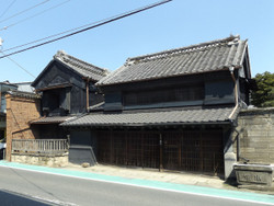 Koshigaya36