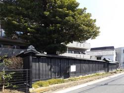 Koshigaya39