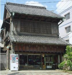 Data_hatogaya1
