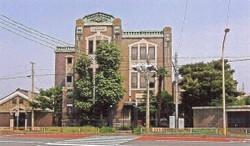 Data_kawaguchi2