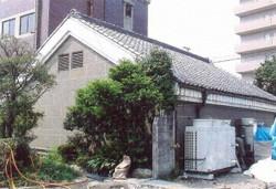 Data_kawaguchi5