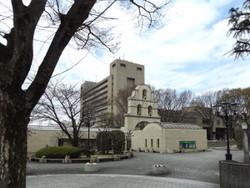 Urawa1603_city