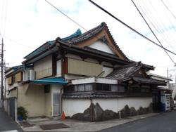 Urawa1603_furo