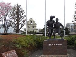 Urawa1603_soccer