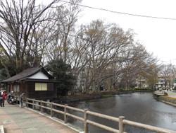 Mishima06