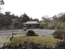 Mishima25